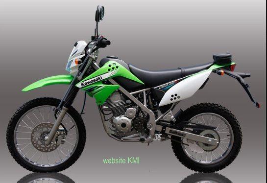 kawasaki-new-klx-150cc