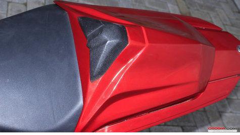 half-fairing-z250-for-new-yamaha-vixion-