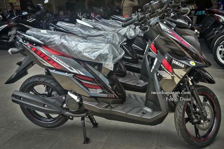 Yamaha_X_Ride_2014-2