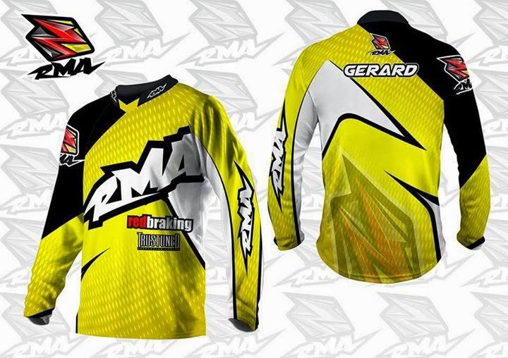 Custom-Jersey-Motocross-Junior