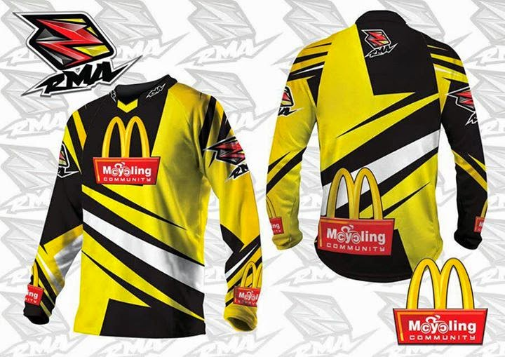 Jersey-Motocross-Terbaru