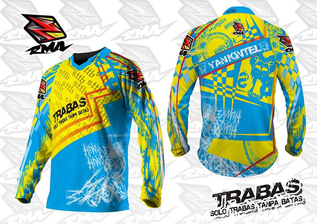 Jual-motorcycle-jerseys-terbaru-
