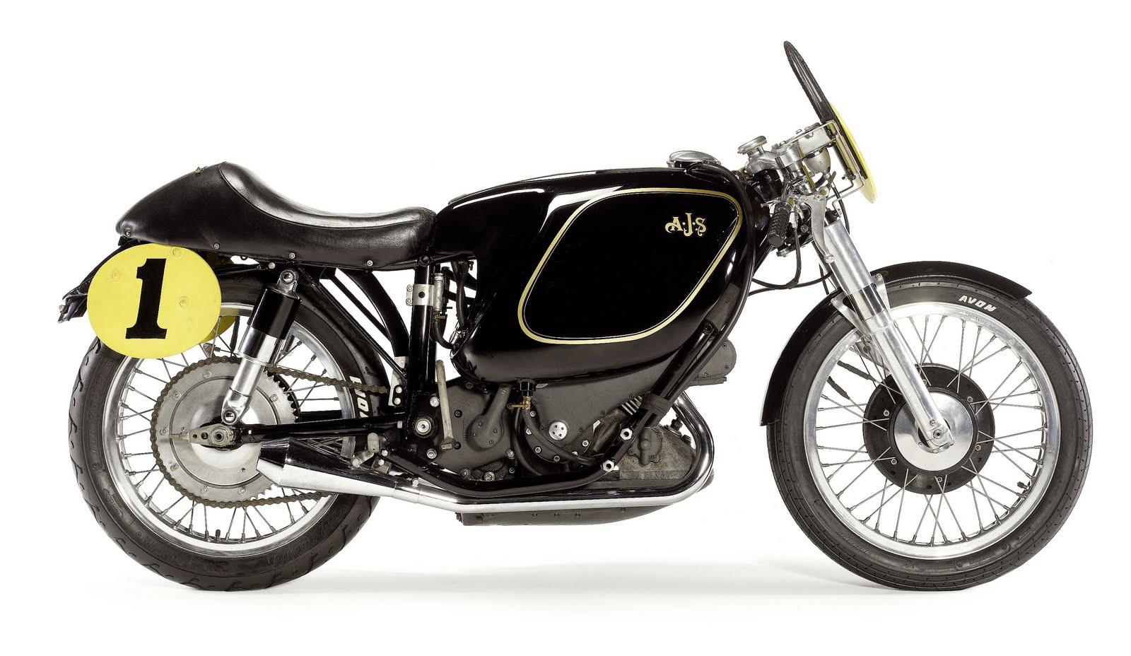 1954-AJS-E95-Porcupine-1