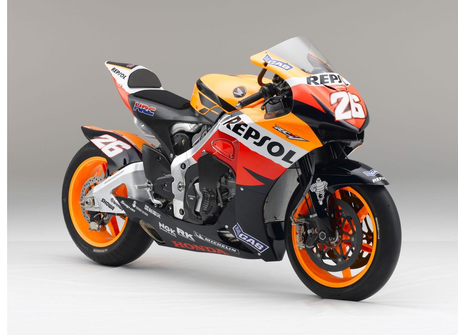 honda-motor-sport