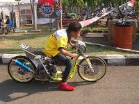 Imam-Ceper-motor-drag (1)