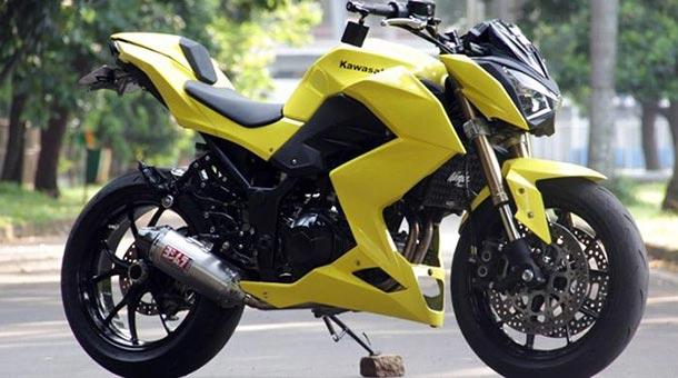 kawasaki-ninja-z250-modifikasi