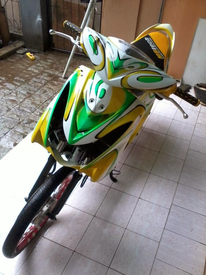 modifikasi-motor-mio-sporty