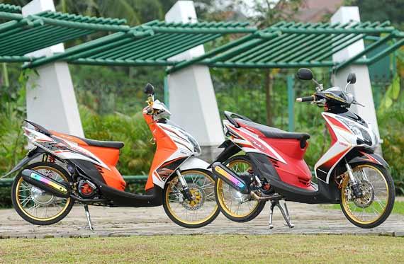 Modifikasi-Motor-Yamaha-Mio6