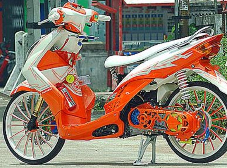 Modifikasi-Yamaha-Mio-Soul-04