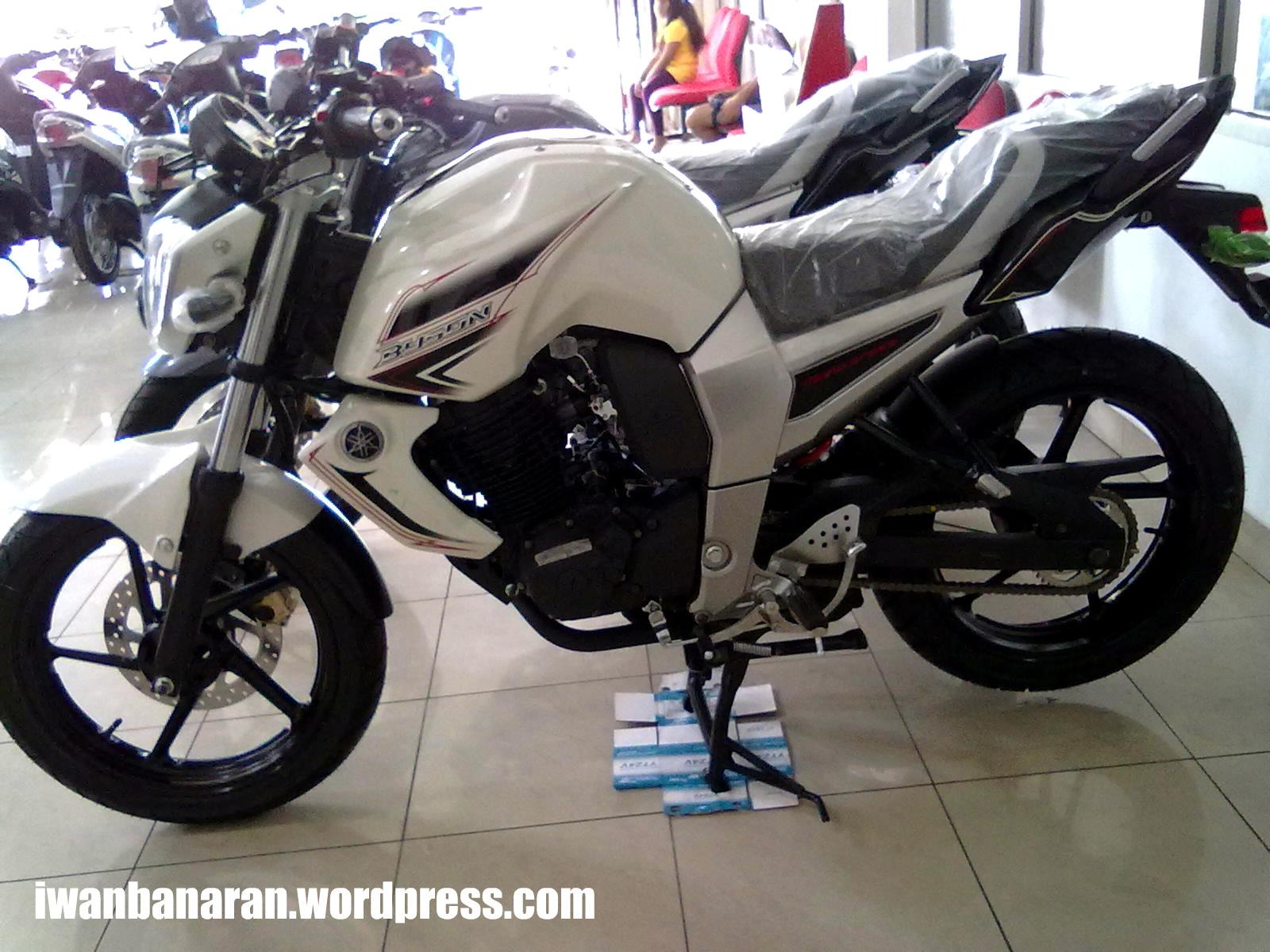 Motor-Byson-Terbaru-Murah-Keren