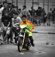Toni-Cupang-motor-drag
