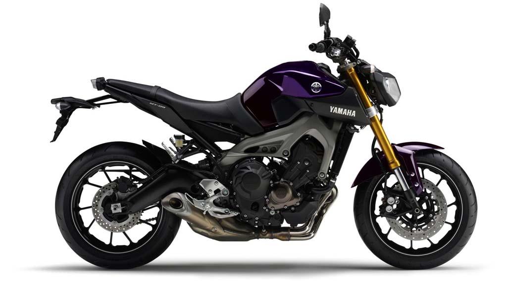 Yamaha-FZ-09-MT-09-2014