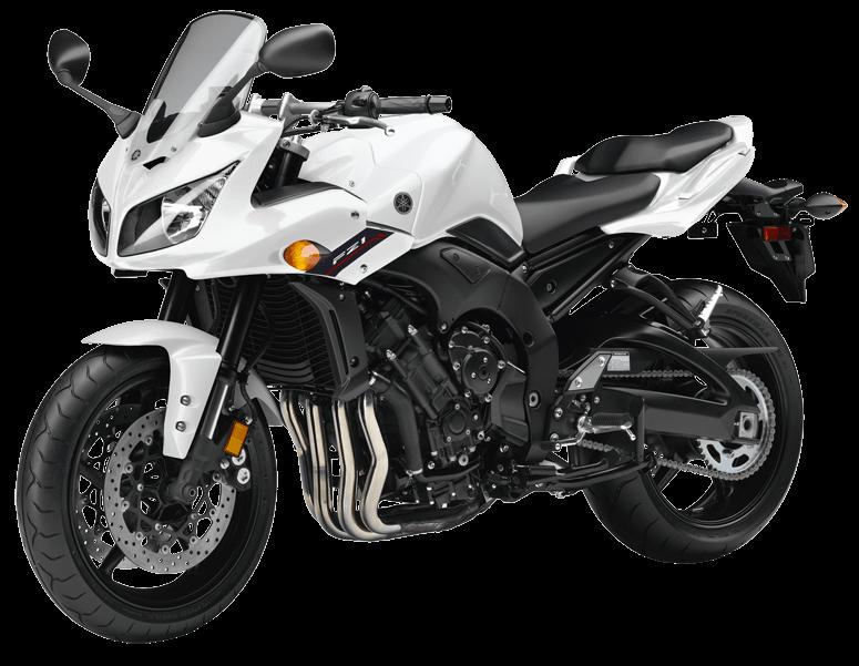 Yamaha-FZ1-2014