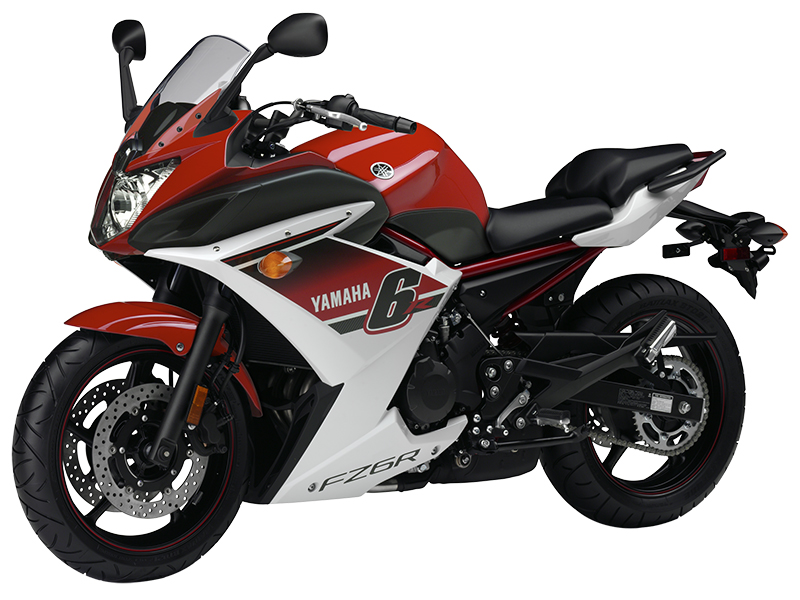 Yamaha-FZ6R-2014