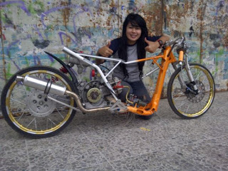 foto-joki-drag-Motor-Bike1