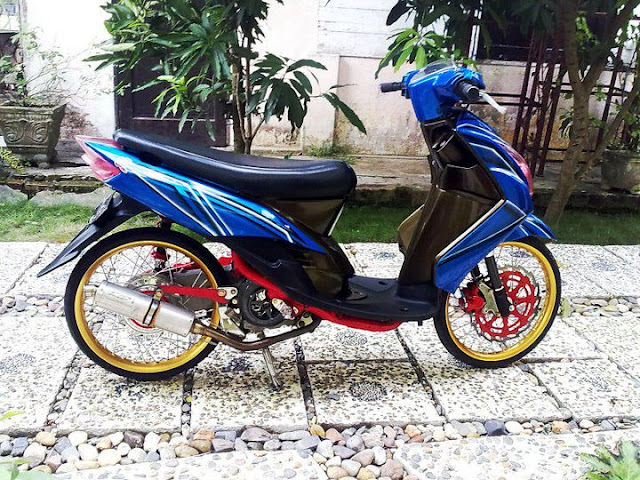 modif-mio-full-color