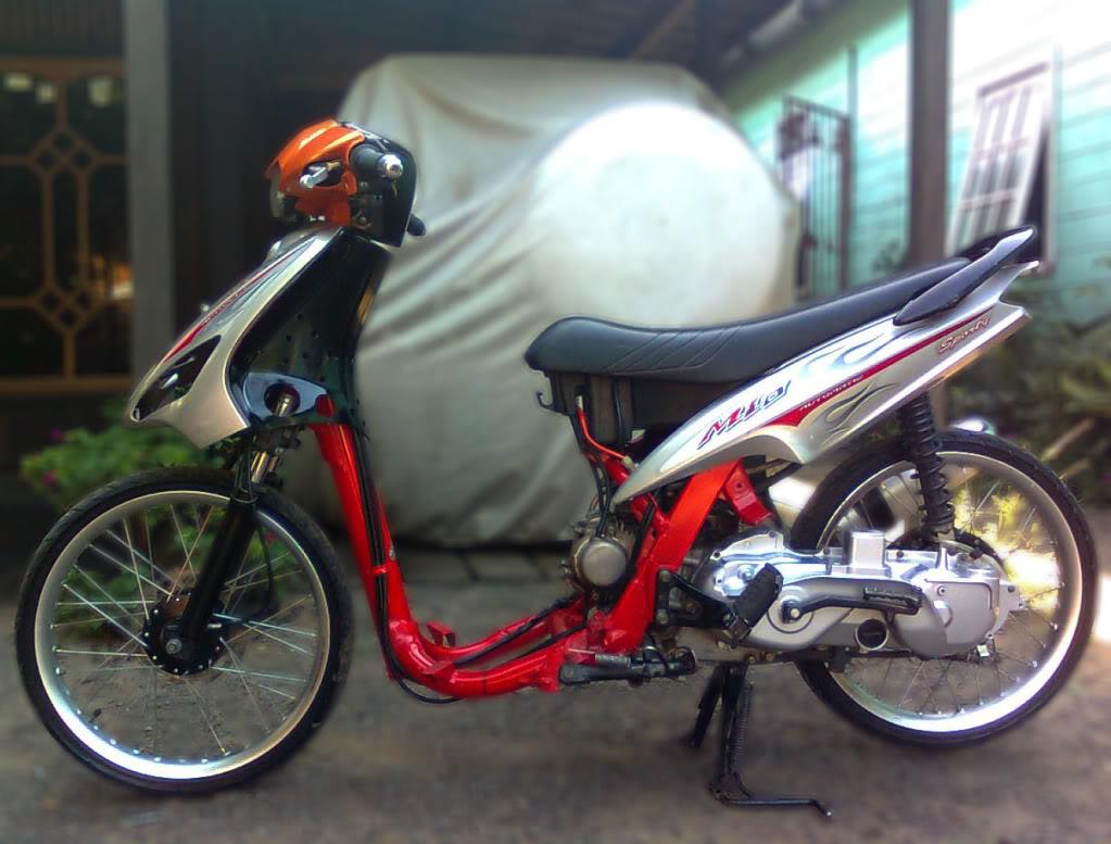 modifikasi-motor-mio-j-terbaru-2014