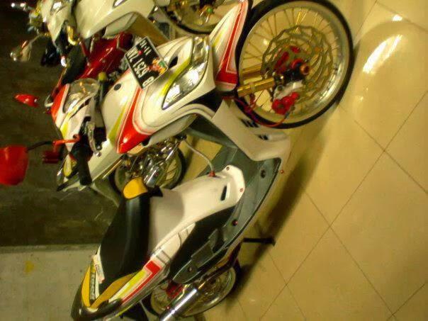 modifikasi-motor-mio-sporty-terbaru