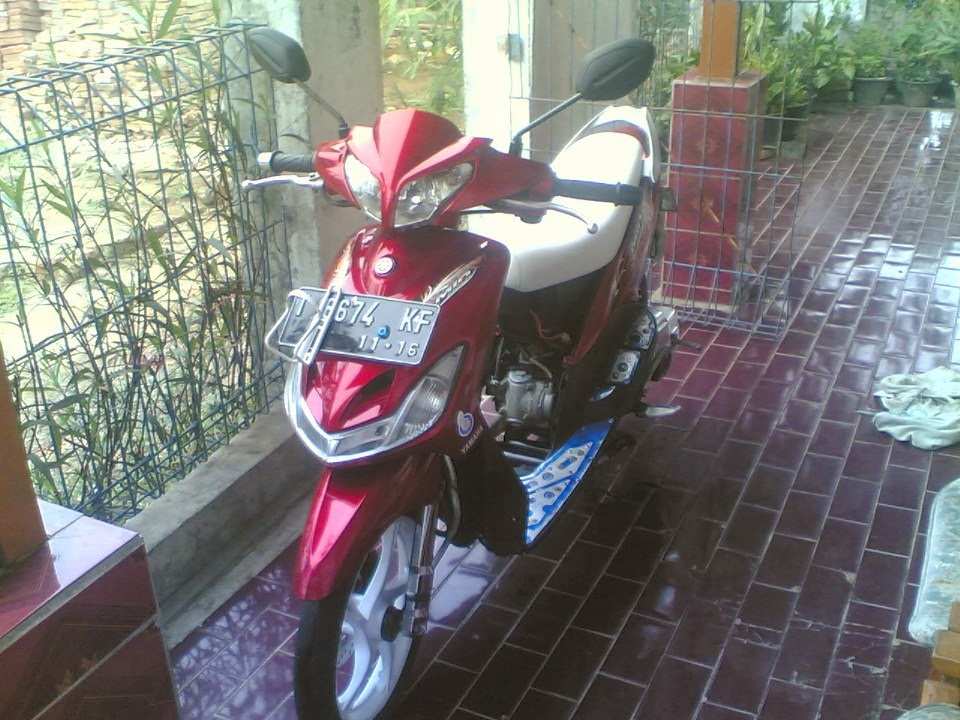 modifikasi-motor-yamaha-mio-sporty